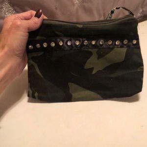 Handbags - 🐠 pick 1 for free 🐠 Handmade Purse